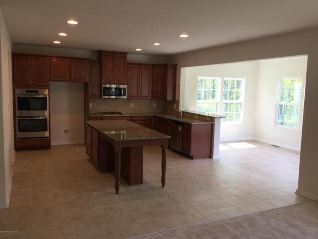 113 Emerson Lane, Barnegat, NJ 08005 (MLS #21723242) :: The Dekanski Home Selling Team