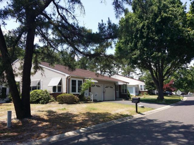 8a Ivy Street, Manchester, NJ 08759 (MLS #21723593) :: The Dekanski Home Selling Team