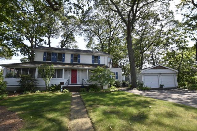 1000 Catherine Street, Point Pleasant, NJ 08742 (MLS #21723629) :: The MEEHAN Group of RE/MAX New Beginnings Realty