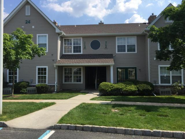49 Des Moines Court, Tinton Falls, NJ 07712 (MLS #21723659) :: The Dekanski Home Selling Team