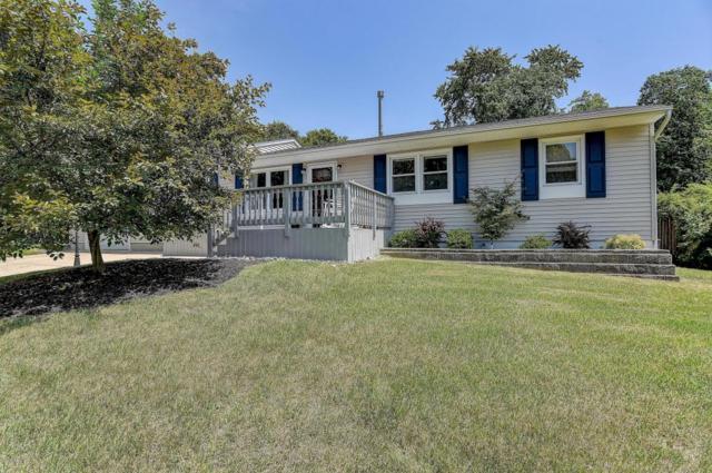 53 Redwood Place, Jackson, NJ 08527 (MLS #21723698) :: The Dekanski Home Selling Team