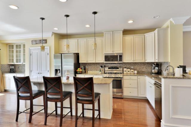 304 Rio Grande Drive, Toms River, NJ 08755 (MLS #21723797) :: The Dekanski Home Selling Team