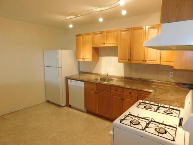 6 C Holly Street, Toms River, NJ 08757 (MLS #21723814) :: The Dekanski Home Selling Team