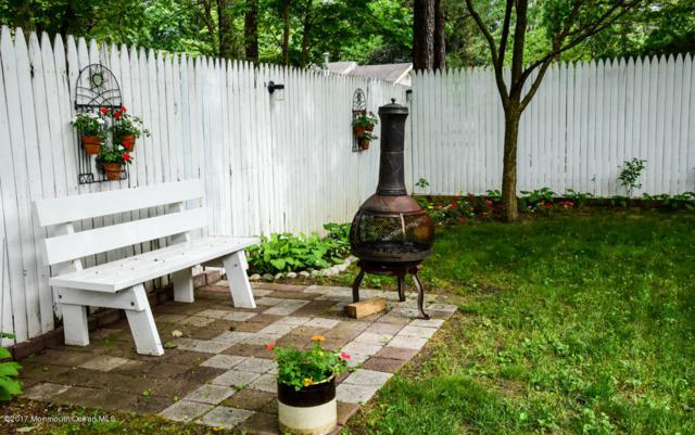 1501 6th Avenue, Toms River, NJ 08757 (MLS #21723874) :: The Dekanski Home Selling Team