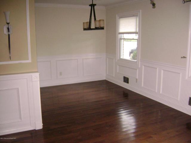 20d Court B #1304, Brick, NJ 08724 (MLS #21723939) :: The Dekanski Home Selling Team