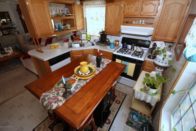 262 Lane C, Hazlet, NJ 07730 (MLS #21723942) :: The Dekanski Home Selling Team
