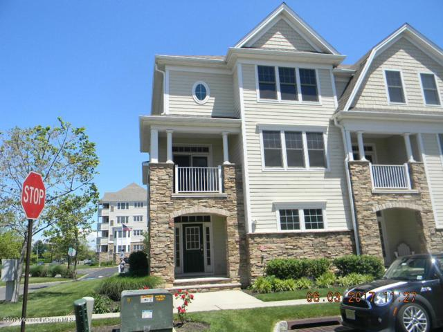 19 Greeley Terrace, Long Branch, NJ 07740 (MLS #21723965) :: The Dekanski Home Selling Team