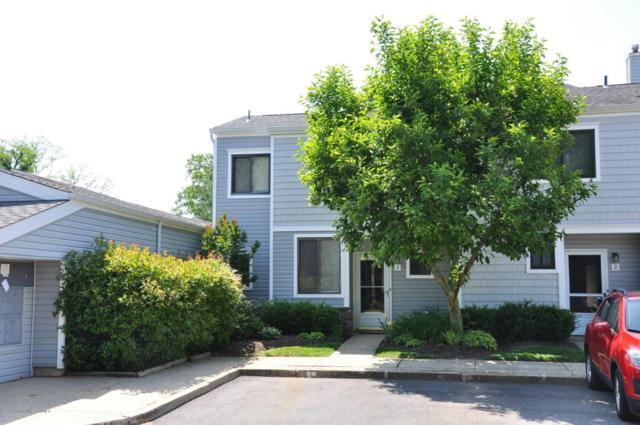 1 Beverly Court, Tinton Falls, NJ 07724 (MLS #21724020) :: The Dekanski Home Selling Team