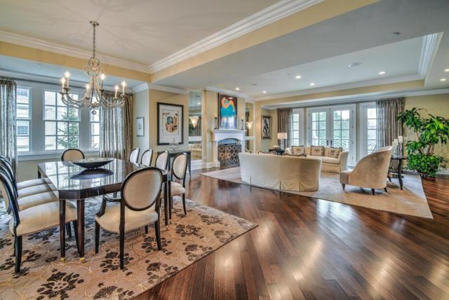 1131 Oval Road, Wall, NJ 08736 (MLS #21724130) :: The Dekanski Home Selling Team