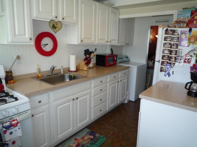 106 Belshaw Avenue, Shrewsbury Twp, NJ 07724 (MLS #21724305) :: The Dekanski Home Selling Team