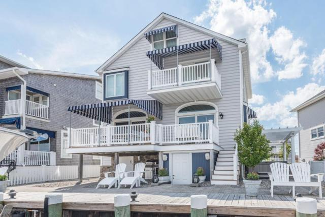 110 Riverside Place, Point Pleasant Beach, NJ 08742 (MLS #21724366) :: The MEEHAN Group of RE/MAX New Beginnings Realty