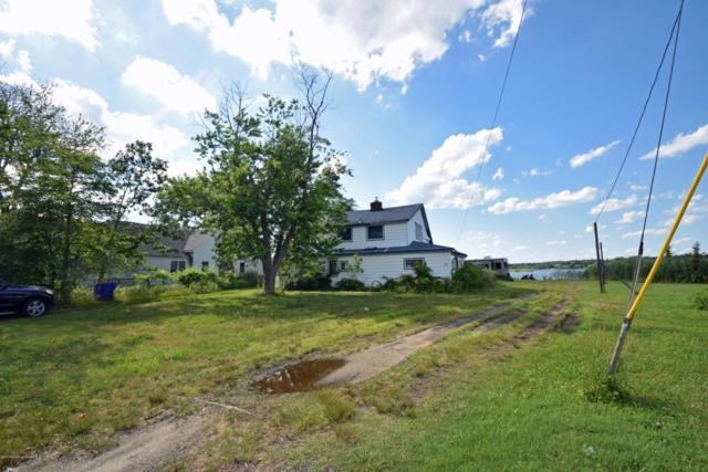 25 Metedeconk Road, Brick, NJ 08723 (MLS #21724624) :: The Dekanski Home Selling Team