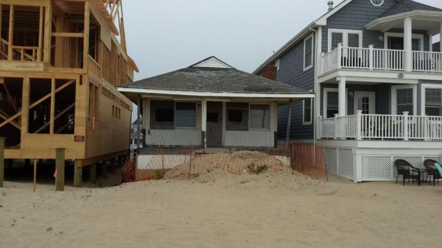 347 Beachfront, Manasquan, NJ 08736 (MLS #21724630) :: The Dekanski Home Selling Team