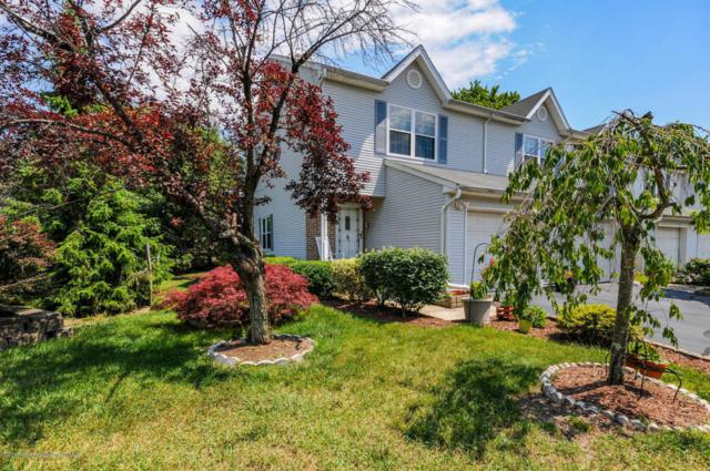 1 Lorenzo Court, Aberdeen, NJ 07747 (MLS #21724643) :: The Dekanski Home Selling Team
