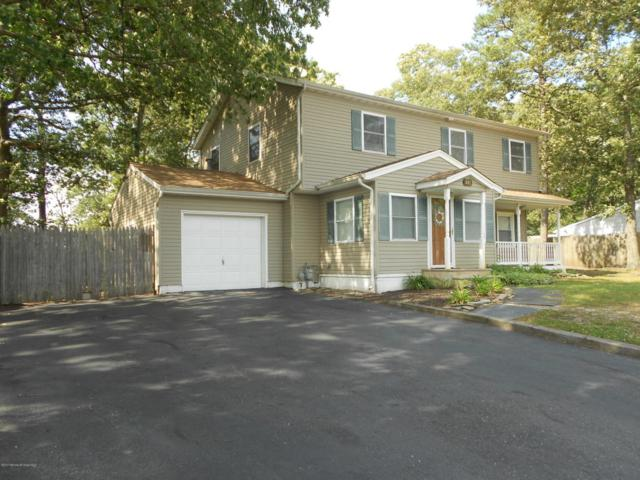 512 Nantucket Road, Forked River, NJ 08731 (MLS #21724683) :: The MEEHAN Group of RE/MAX New Beginnings Realty