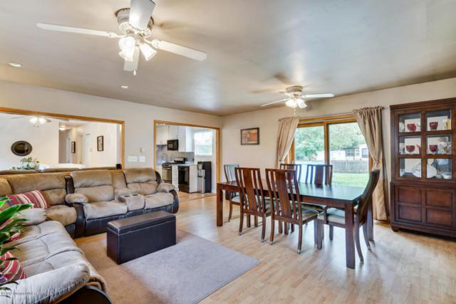60 Redwood Drive W, Brick, NJ 08723 (MLS #21724692) :: The Dekanski Home Selling Team