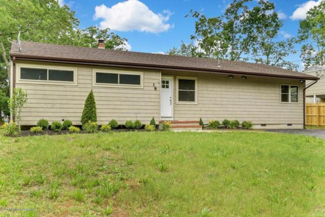 18 Sutton Place, Toms River, NJ 08755 (MLS #21724772) :: The MEEHAN Group of RE/MAX New Beginnings Realty