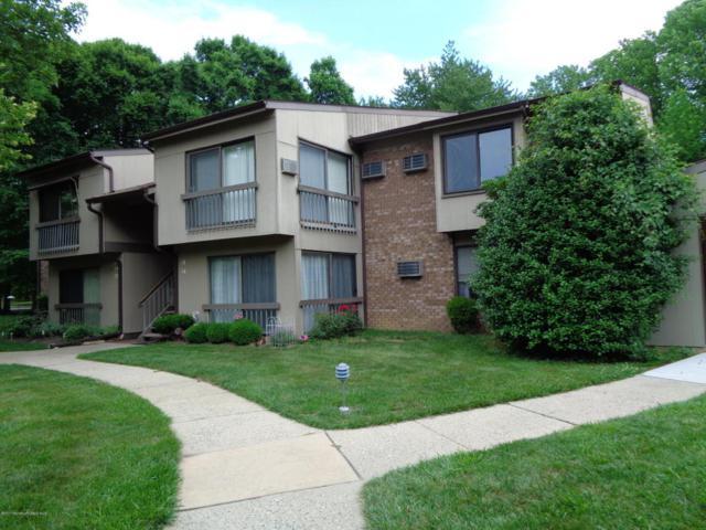 14 Lexington Court, Middletown, NJ 07748 (MLS #21724872) :: The Dekanski Home Selling Team