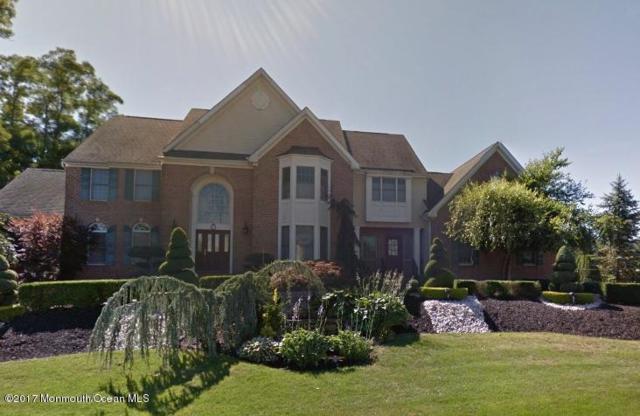 2 Haskell Lane, Tinton Falls, NJ 07724 (MLS #21724890) :: The Dekanski Home Selling Team