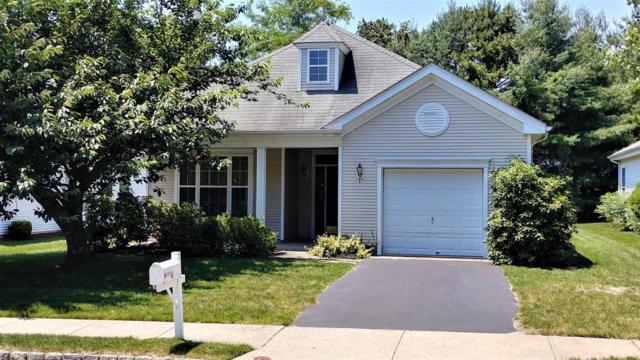 14 Springtide Road, Lakewood, NJ 08701 (MLS #21724998) :: The Dekanski Home Selling Team