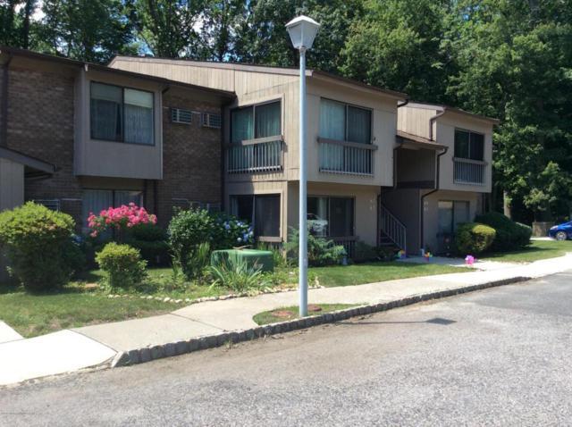 65 Lexington Court, Red Bank, NJ 07701 (MLS #21725021) :: The Dekanski Home Selling Team