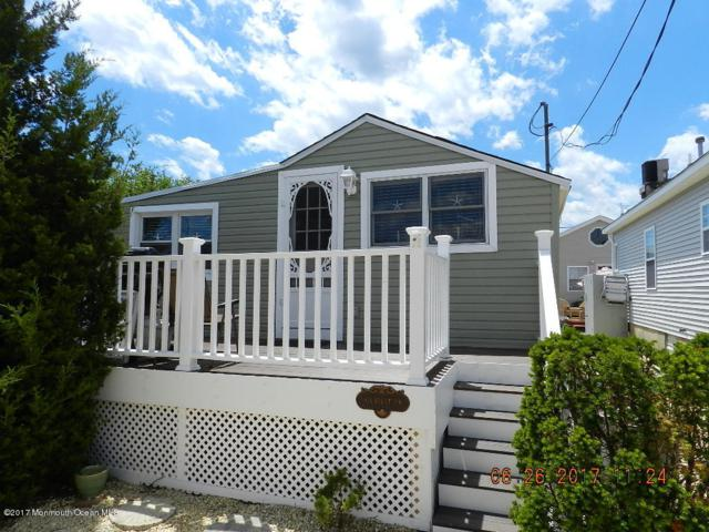 30a 1st Lane, South Seaside Park, NJ 08752 (MLS #21725096) :: The Dekanski Home Selling Team
