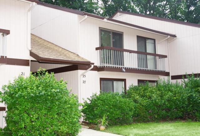 27 Auburn Court, Red Bank, NJ 07701 (MLS #21725140) :: The Dekanski Home Selling Team