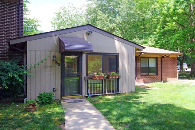 60 Lexington Court, Red Bank, NJ 07701 (MLS #21725234) :: The Dekanski Home Selling Team