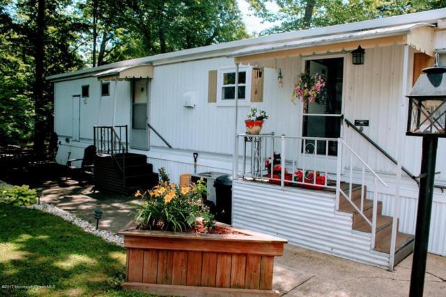 12 Helen Avenue, Jackson, NJ 08527 (MLS #21725264) :: The Dekanski Home Selling Team