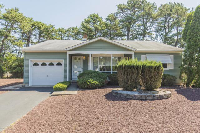 33 Brookfield Court, Toms River, NJ 08757 (MLS #21725536) :: The Dekanski Home Selling Team