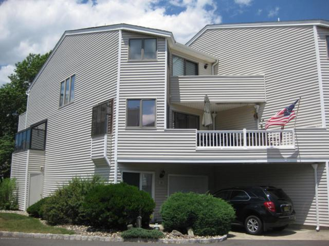 52 Sunset Avenue, Long Branch, NJ 07740 (MLS #21726756) :: The Dekanski Home Selling Team