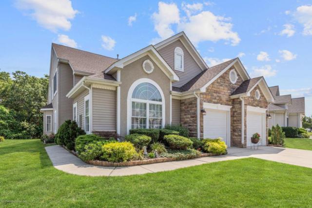 29 Belmar Boulevard, Waretown, NJ 08758 (MLS #21727163) :: The Dekanski Home Selling Team