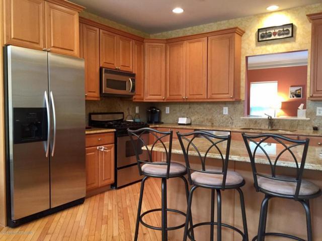 17 W Aspen Way, Aberdeen, NJ 07747 (MLS #21727191) :: The Dekanski Home Selling Team