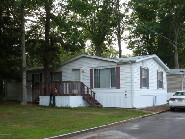 16 Lace Bark Lane, Jackson, NJ 08527 (MLS #21727324) :: The Dekanski Home Selling Team