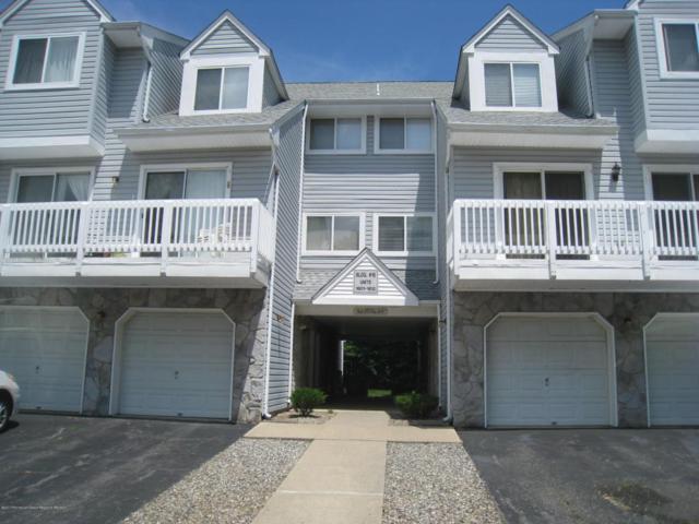 1605 Arthur Street, Toms River, NJ 08755 (MLS #21728160) :: The Dekanski Home Selling Team