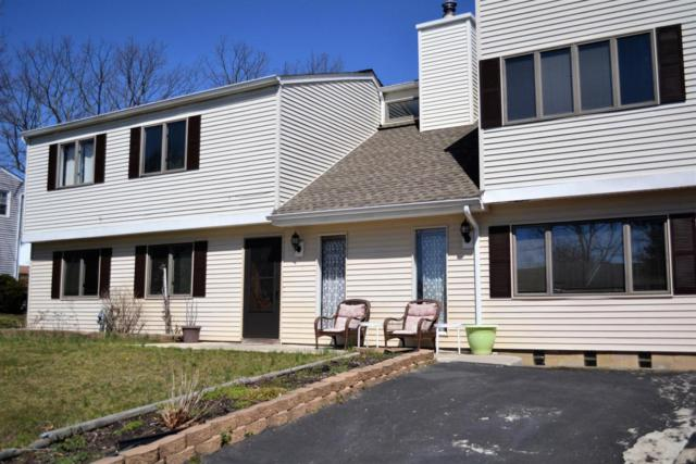 539 California Avenue, Brick, NJ 08724 (#21728276) :: Daunno Realty Services, LLC