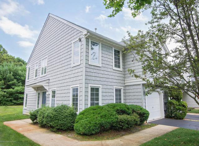 13 N Pier #1901, Brick, NJ 08723 (#21728285) :: Daunno Realty Services, LLC