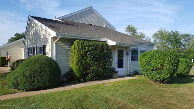 31 Mediterranean Court, Barnegat, NJ 08005 (MLS #21728965) :: The Dekanski Home Selling Team