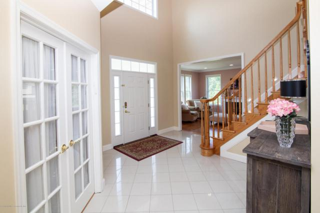 245 Chestnut Street, Lakewood, NJ 08701 (MLS #21729368) :: The Dekanski Home Selling Team