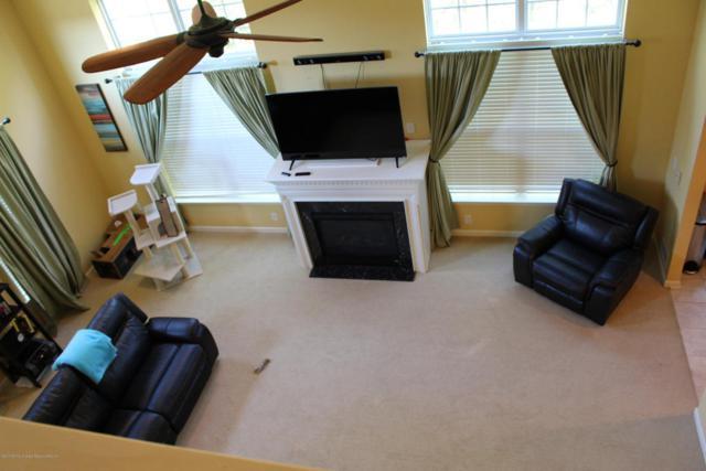 90 Bryce Lane #911, Manahawkin, NJ 08050 (MLS #21729495) :: The Dekanski Home Selling Team