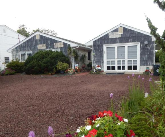 211 Montclair Road S, Barnegat, NJ 08005 (MLS #21729623) :: The Dekanski Home Selling Team
