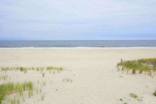 1187 Ocean Avenue #38, Sea Bright, NJ 07760 (MLS #21729626) :: The Dekanski Home Selling Team