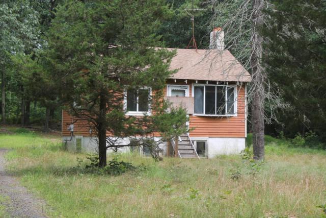 10 Stagecoach Road, Millstone, NJ 08510 (MLS #21729705) :: The Dekanski Home Selling Team