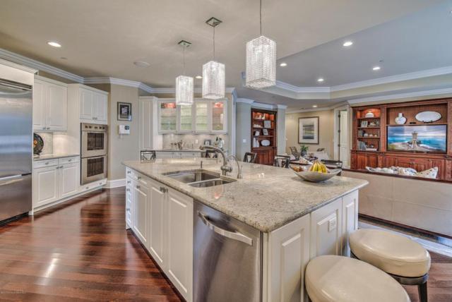 1131 Oval Road, Manasquan, NJ 08736 (MLS #21729829) :: The Dekanski Home Selling Team