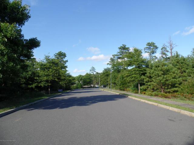 0 Morning Star Way, Bayville, NJ 08721 (MLS #21729945) :: The Dekanski Home Selling Team