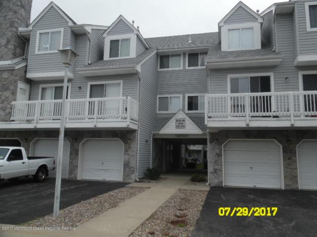 811 Schley Avenue, Toms River, NJ 08755 (MLS #21730043) :: The Dekanski Home Selling Team