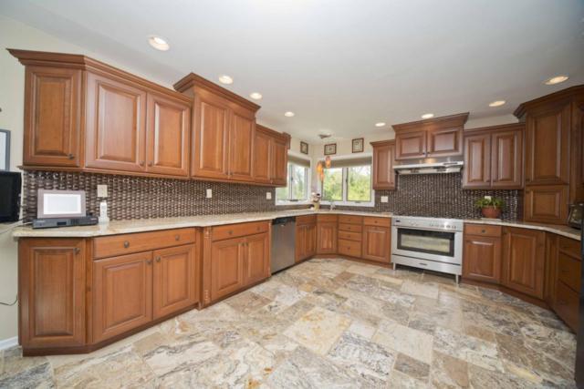 14 Statesboro Road, Freehold, NJ 07728 (MLS #21730107) :: The Dekanski Home Selling Team