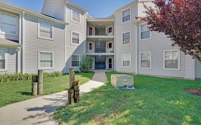 1017 Waters Edge Drive, Toms River, NJ 08753 (MLS #21730292) :: The Dekanski Home Selling Team