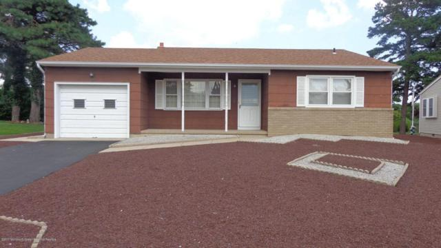 18 Norway Road, Toms River, NJ 08757 (MLS #21730309) :: The Dekanski Home Selling Team