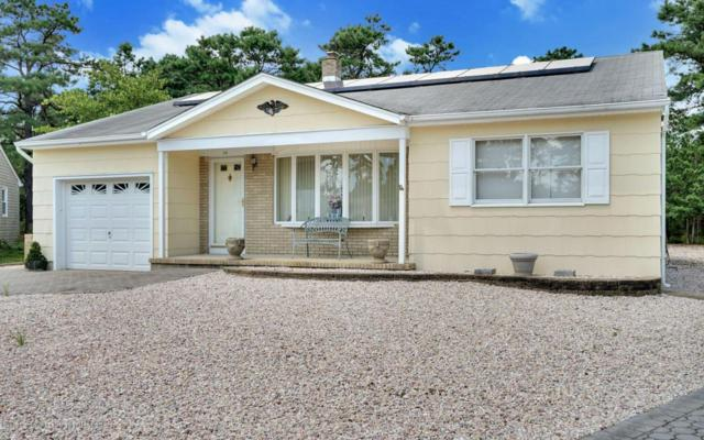 64 Auburn Road, Toms River, NJ 08757 (MLS #21730517) :: The Dekanski Home Selling Team